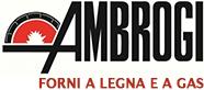Ambrogi_forni_logo
