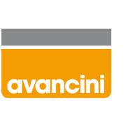 Avancini Logo