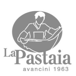 Pastaia_Logo
