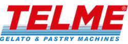 Telme_Logo