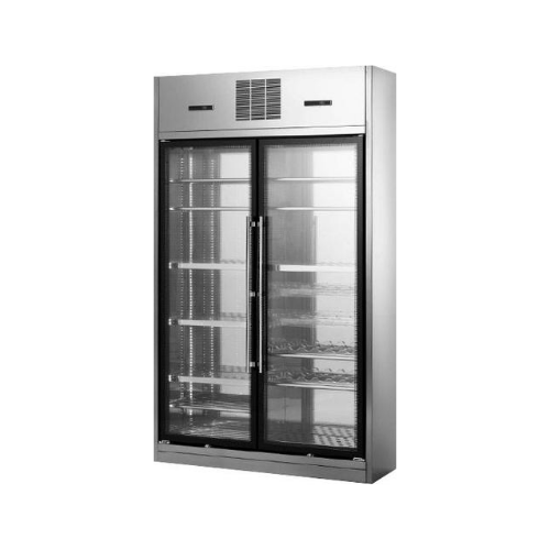 refrigeration_500x500