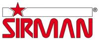 sirman-logo-1